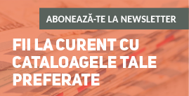 Cataloage Articole sportive - Catalog AZ ee6e8cbe3e