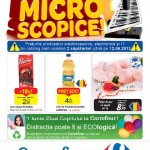 Carrefour oferta 30 Mai – 05 Iunie 2013