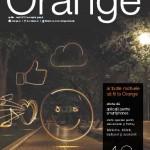 Orange oferte 1 Aprilie – 31 Mai 2013