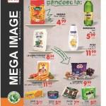 Mega Image Magazine Mari 20 Iunie 2 Iulie 2013