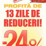 Real oferta 20 Iunie – 2 Iulie 2013