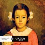 Licitatie de Arta GoldArt editia 107