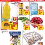 Penny Market oferta 06 – 12 Iunie 2013