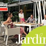 Kika Jardini