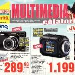 Selgros oferta Multimedia Iulie 2013