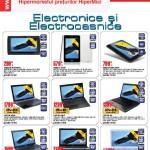 Cora Electronice Electrocasnice 25 Iunie 8 Iulie 2013