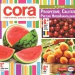 Cora oferta 15 – 21 Iunie 2013