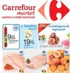 Carrefour Market oferta 13.06.-26.06.2013
