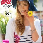 Bonprix oferta August – Septembrie 2013