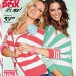 Bonprix oferta Iunie – Iulie 2013