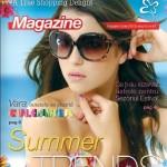 Promenada Mall Focsani Summer Trends 2013