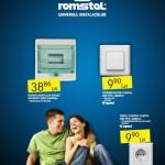 Romstal Electrice