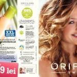 Oriflame C10 08-29 Iulie 2013