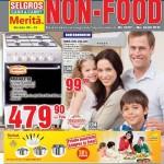 Selgros oferte non-food 24.07-06.08.2013