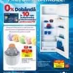 Carrefour Electronice Electrocasnice 04-17.07.2013