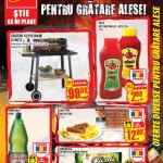 Penny Market oferta 04  – 17 Iulie 2013
