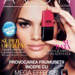 Avon campania 12 2013