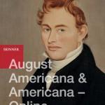 Skinner revista de licitatii August 2013