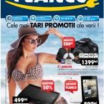 Flanco oferta 01 – 21 Iulie 2013