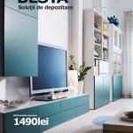 Ikea solutii de depozitare 2013