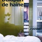 Ikea Dulapuri de haine 2013