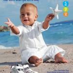 Chicco primavara-vara Incaltaminte pentru copii