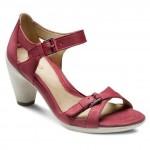 Ecco sandale dama casual 2013