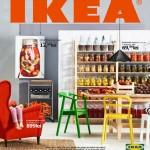 Ikea 2014