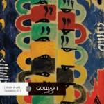 Goldart Octombrie 2013