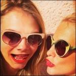 Reserved ochelari de soare 2013