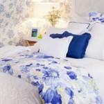 Zara Home ultimele colectii din 2013