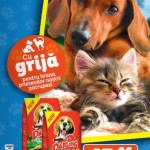 Metro Pet Food 19 Septembrie – 02 Octombrie 2013