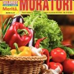 Selgros Octombrie 2013 – Oferta la Muraturi