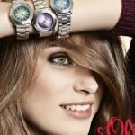s.Oliver colectie casual haine accesorii 2013-2014