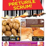 Carrefour 10-16 Octombrie 2013