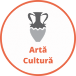 Arta & Cultura