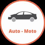 Auto – Moto