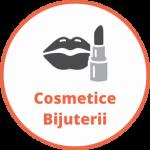 Cosmetice & bijuterii