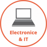 Electronice & IT