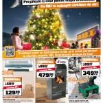 Obi oferta Decembrie 2013