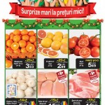 Carrefour Market 07.12-15.12.2013