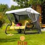 Dajar Home&Garden mobilier gradina