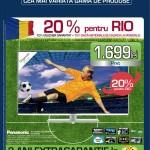 Media Galaxy oferta 8 – 19 Noiembrie 2013
