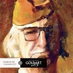 Licitatie de arta Goldart nr 117 2013