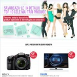 Media Galaxy oferta 10 – 16 Septembrie 2013