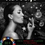 Nomasvello oferta Decembrie 2013
