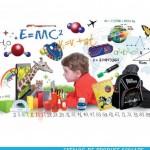 RTC oferte la articole scolare 2013