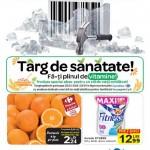 Carrefour oferta Hipermarket 23-29 Ianuarie 2014