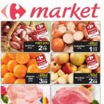 Carrefour Market 30 ianuarie 05 februarie 2014