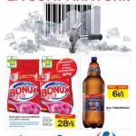 Carrefour Hipermarket alimentare 30.01-05.02.2013